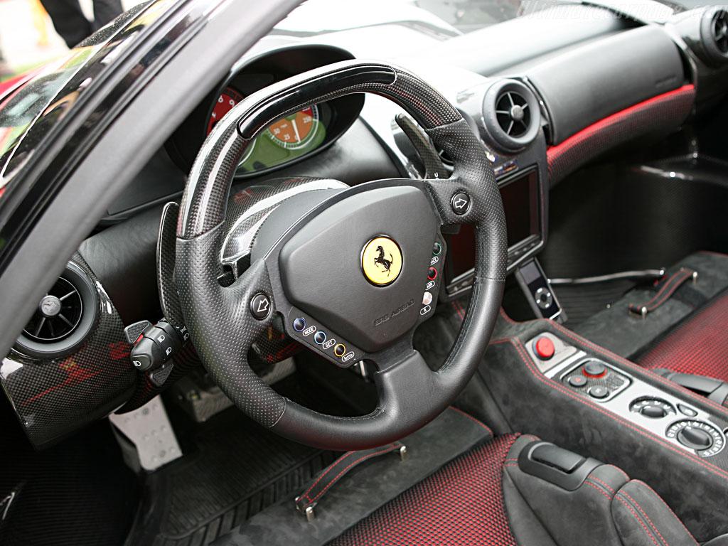 Торпедо автомобиля.